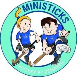 Ministicks_logo_f